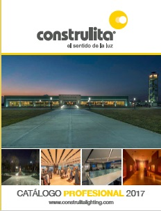 Catalogo Profesional 2017