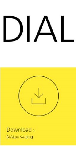 Plug In DIALux