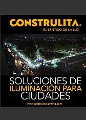 CONSTRULITA CIUDADES