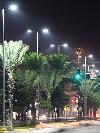 Urbano Público y Privado